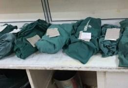 Saiba o que aconteceu na noite em que 7 bebês nasceram mortos no mesmo hospital durante a pandemia