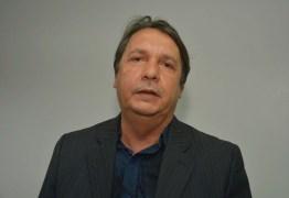 """Zennedy Bezerra defende pré-candidatura de Edilma Freire e destaca trabalho """"humano e acolhedor"""" na Educação"""