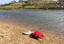 Homem morre afogado durante pesca em barragem, em Monteiro, na PB