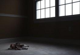 A menina de 13 anos que foi abusada pelo pai, engravidou e morreu após o parto – Por Vinícius Lemos