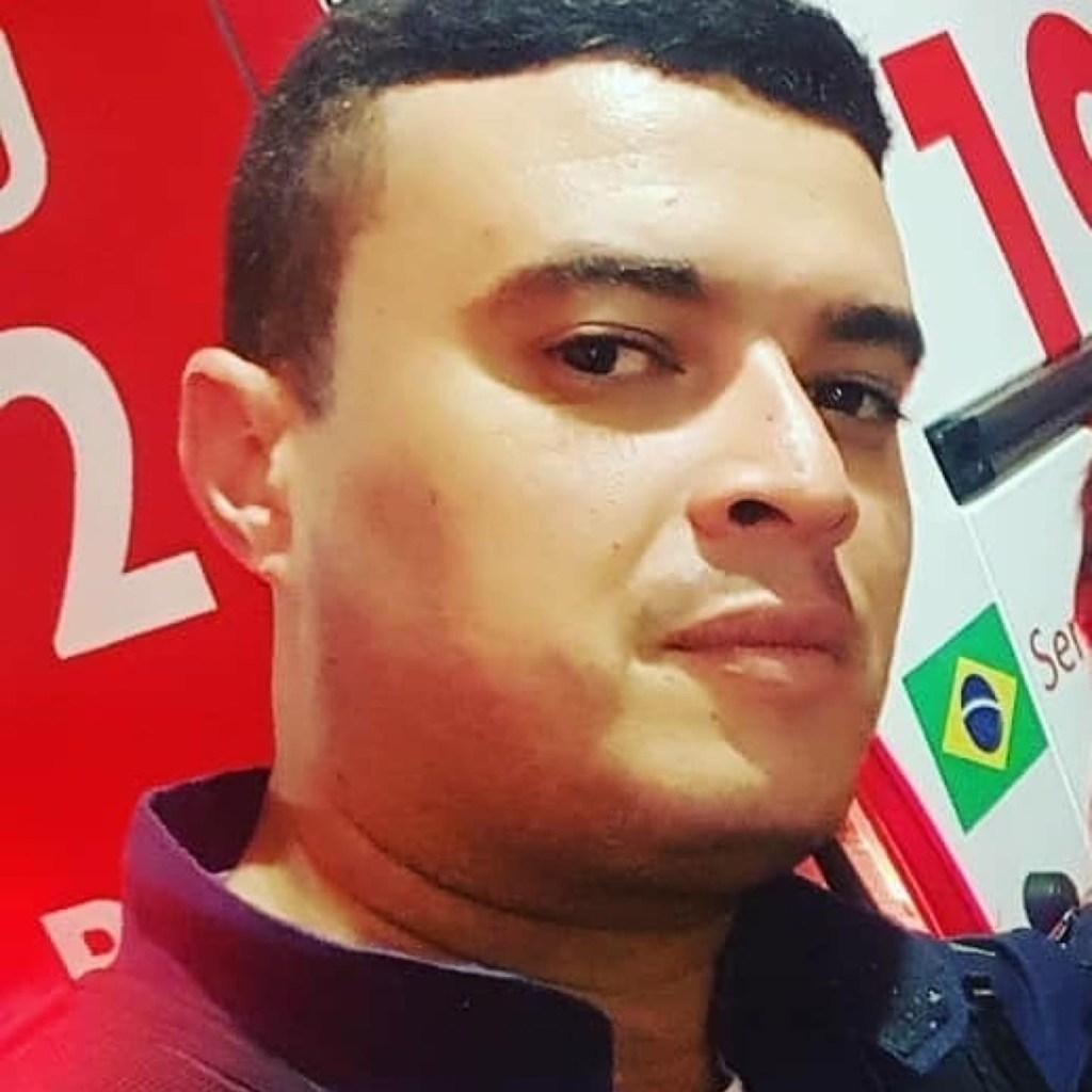 116767424 1975963492538962 2620831747116688476 o 1024x1024 - Motorista do Samu é encontrado morto dentro de Motel em Campina Grande