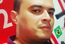 Motorista do Samu é encontrado morto dentro de Motel em Campina Grande