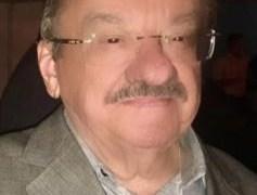 LUTO: Morre o médico Lautônio Loureiro, vice-diretor da Fundação Napoleão Laureano