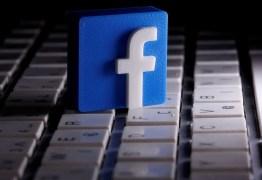 Eleições EUA: Facebook e Twitter reforçam ações contra desinformação