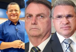 20286421 a42a 4be5 a5d0 62cefc473f44 - DOMINGUEIRA GALDINIANA: Bolsonaro ainda pode escolher entre estes pré-candidato? - Por Rui Galdino