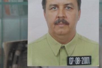 28r46ukmz7nz2i16o264uzu2t - Vereador é preso suspeito de estuprar jovens de 12 e 13 anos