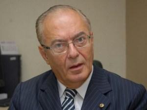 4e02b9786982d6b7e246 300x225 - Marcondes Gadelha assume presidência nacional do PSC após prisão do Pastor Everaldo - VEJA NOTA