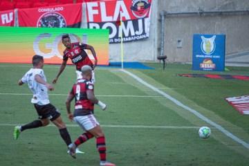 50207482536 54c6b841d3 4k - Flamengo perde para o Atlético mineiro no Maracanã