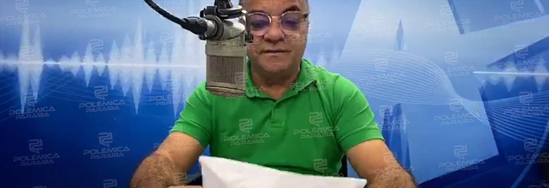 9c391dea 3de7 4ae8 b5bc 0cdce4b0b680 - O RETORNO DOS CARTOLAS: Envolvidos e condenados da maior investigação envolvendo crimes no futebol paraibano querem retomar postos no esporte - Por Gutemberg Cardoso