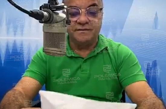 O RETORNO DOS CARTOLAS: Envolvidos e condenados da maior investigação envolvendo crimes no futebol paraibano querem retomar postos no esporte