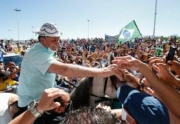 Nos 600 dias de governo, Bolsonaro dirá que ações na saúde e na economia evitaram o pior na pandemia – Por Vicente Nunes