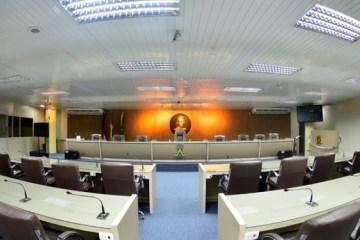 CMCG 750x375 1 - Fifty fifty: em dia de escolha de candidato, Romero encontra base dividida na CMCG entre Bruno e Tovar