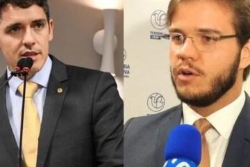 Capturar 22 - Bruno ou Tovar? Romero deve definir nesta segunda-feira quem será o escolhido do grupo para disputar PMCG
