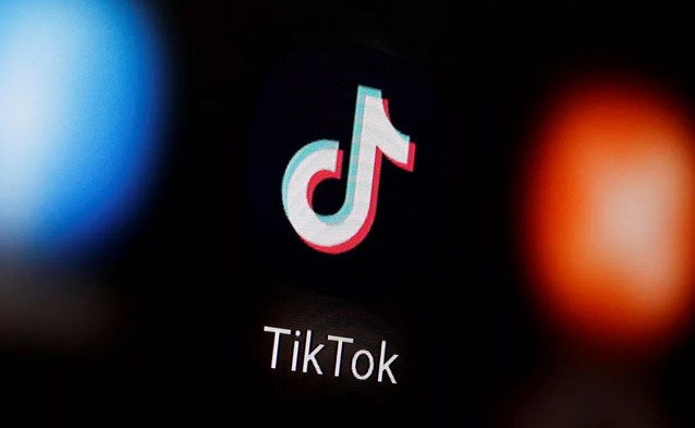 Microsoft negocia compra do TikTok nos EUA