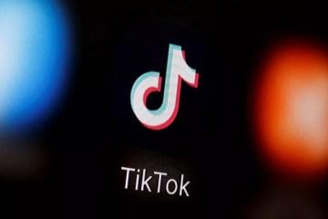 Capturarhu 1 - Microsoft negocia compra do TikTok nos EUA