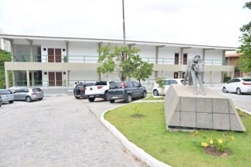 Após denúncia dos alunos de medicina, Unipê afirma que vai divulgar datas de retorno das aulas presenciais