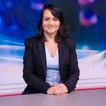 Edilma Freire - Eleições em João Pessoa: PMB destitui diretório municipal e retira apoio à Edilma Freire