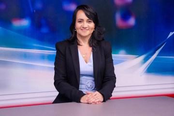 Eleições em João Pessoa: PMB destitui diretório municipal e retira apoio à Edilma Freire