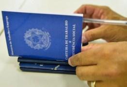 Paraíba ganha mais de 10 mil postos de trabalho em novembro de 2020, diz Caged