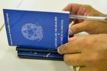 Governo da Paraíba assina contrato para geração de 200 vagas de emprego