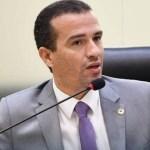 Erico e1596815668333 - Dr. Érico destaca necessidade de apoio do Governo para conclusão de UPA em Patos