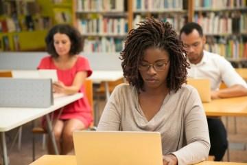 FOTO 2 3 - Profissionalização: Senai oferece cursos de curta duração gratuitos e EAD