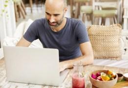 Plataforma EAD com 14 cursos gratuitos e on-line é disponibilizada pela Mackenzie