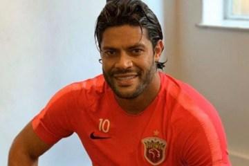 Hulk 1 - Hulk Paraíba doa R$ 150 mil para compra de cilindros de oxigênio para Manaus