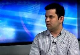 RACHADINHA: Justiça bloqueia bens do prefeito de Pedra Branca