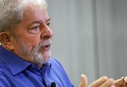 TRF-1 rejeita ação que criminalizava palestras comprovadas de Lula
