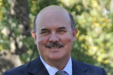 Milton Ribeiro Educação - Ministério da Educação deve cortar R$ 1 bilhão de universidades federais