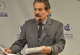 Sob a relatoria de Tião Gomes, ALPB aprova LDO 2021 com emendas impositivas dos deputados