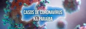 WhatsApp Image 2020 07 22 at 17.36.07 16 300x103 - CORONAVÍRUS: Paraíba confirma 143 novos casos de Covid-19 e registra duas mortes neste domingo (6)