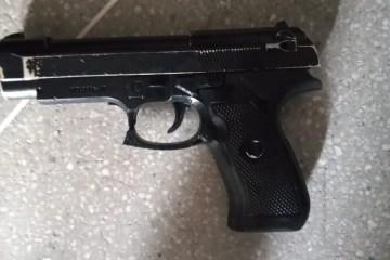 WhatsApp Image 2020 08 04 at 10.06.44 - Polícia Civil prende homem que assaltou madeireira e praticou vários roubos em Cajazeiras