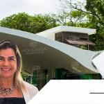 WhatsApp Image 2020 08 07 at 17.20.38 - ELEIÇÕES UFPB: Candidato a reitor, Valdiney Gouveia afirma que sua gestão será verdadeiramente democrática
