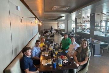 WhatsApp Image 2020 08 11 at 19.57.26 1 - PANDEMIA: deputados do PP, Moacir e Bosco não participam de reunião da oposição para escolher líder