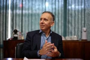 """WhatsApp Image 2020 08 26 at 11.10.01 300x200 - """"Não entrará no relatório da Reforma Tributária"""" afirma Aguinaldo Ribeiro sobre nova CPMF"""