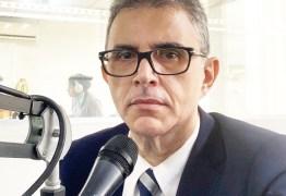 A VERDADE PREVALECE: quem tem medo de fake news?  – por Ricardo Sérvulo