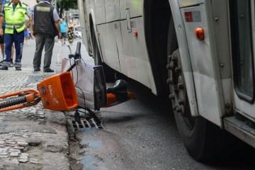 acidente de transito abr 231020165822 - Mercado de seguros tem queda de 3,5% no ano devido à pandemia