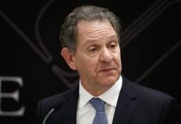 Presidente do STJ defende soltura de Queiroz e critica imprensa: 'Jornalistas analfabetos'
