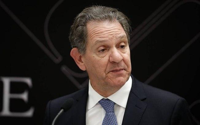 ageb5w9i669grpi7nnxqmigwv - Presidente do STJ defende soltura de Queiroz e critica imprensa: 'Jornalistas analfabetos'