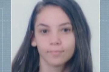 anaclara e1597195421524 - FEMINICÍDIO: Jovem confessa ter matado a ex-namorada com 30 facadas, em Zabelê