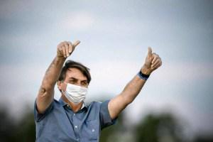 """bolsonaro aprovacao auxilio emergencial 1 300x200 - Bolsonaro tem """"ótima evolução"""" e já caminhou pelo quarto após cirurgia"""