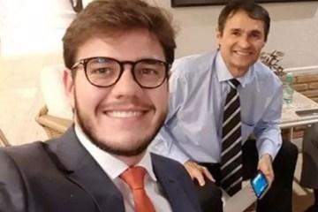 brunos - Jornalista aponta que Bruno Cunha Lima será o escolhido de Romero Rodrigues