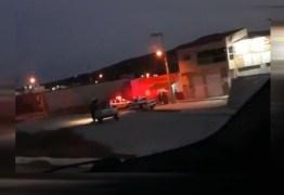 Polícia fecha cabaré em Junco do Seridó, após padre se queixar durante missa – VEJA VÍDEO