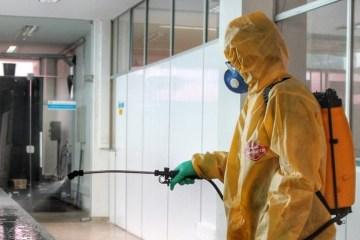 credito marinheiro felix  e1597402584604 - Aeroporto de Campina Grande passa por desinfecção nesta sexta-feira (14)