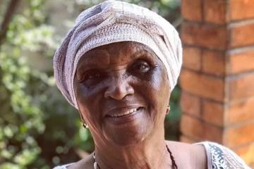 csm chica xavier b84a63b054 - Morre aos 88 anos atriz Chica Xavier, vítima de câncer