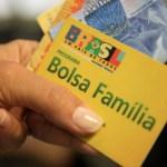decimo terceiro do bolsa familia 1000x600 1 - Caixa começa a pagar Bolsa Família em poupança digital a partir de dezembro