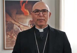 """""""CRIME HEDIONDO"""": CNBB publica artigo de bispo contra aborto legal em menina de 10 anos vítima de estupro"""