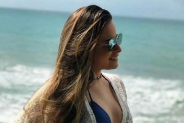 filha prefeito - Filha de prefeito paraibano é mais uma a receber indevidamente o Auxílio Emergencial; confira
